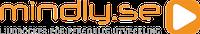 logo.1425428125