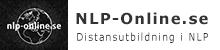 NLP-online.se