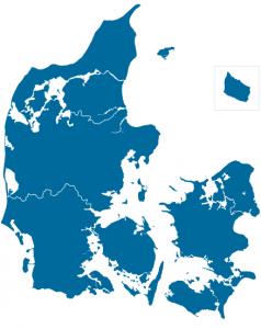 NLP i Sverige