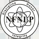 NFNLP Logo